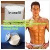 Droga masculina Avanafil CAS 330784-47-9 del realce del polvo esteroide del reforzador del sexo