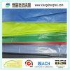 Cired Ultrathin Nylon Taffeta Fabric для Down Jacket