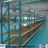 Gravità Flow Through Multi Level Racking per Warehouse Storage