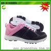Nouveau design Lady chaussures de sport