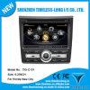 Auto Audio für Honda-Stadt 2011 mit Aufbauen-in GPS A8 Chipset RDS BT 3G/WiFi DSP Radio 20 Dics Momery (TID-C101)