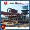 Grande capienza e linea di produzione di ceramica bassa di Cosumption sulla vendita calda