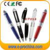 Flash del mecanismo impulsor del USB de Pendrive de la dimensión de una variable del bolígrafo (EP018)