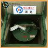 Échantillon testant le Pulverizer bon marché de laboratoire de matériel de laboratoire de différentes sortes
