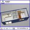 Дом контейнера/полуфабрикат контейнер изоляции контейнера House/House Container/Heat