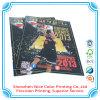 Stampa di derivazione dello scomparto Printing/Catalogue/Brochure Printing/Book di stampa dello scomparto del calendario/opuscolo del libro