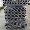 Pipe 1060 H112 en aluminium ronde