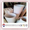Linha de produção da tubulação de dreno da água do PVC