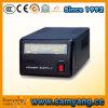 DC geregelten Netzteil 13,8 V 10A, 15A, 20A, 30A Single Output