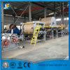Máquina de Fabricación de papel kraft para línea de producción de rollos de papel Kraft