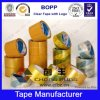 2015 heißes Sell Carton Bundling und Packing BOPP Sellotape