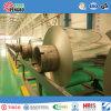 AISI304 de gerolde Rol van het Roestvrij staal