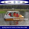 De ElektroBoot van Bestyear van E410 Boot
