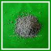Phosphate P2o5 46% Fertilisant Tsp