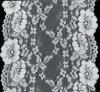 Lacet de tricot de prix bas (0934)