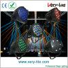 LED Stage Light 54*3W LED PAR Light