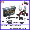 HID Xenon Kit 6000k Factory Direct Sale