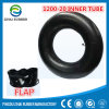 Brand chinês 1200r20 Inner Tube para Bus Truck Tyre