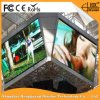 Visualizzatore digitale esterno caldo di vendita P16 LED che fa pubblicità alla visualizzazione
