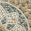 주사하십시오 Glazed Ceramic Floor Tiles (6D31)를