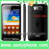 4.0 Mobiele Telefoon 9900 van TV WiFi