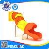 China Indoor Slide für Kids