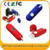 Usb-Blitz-Laufwerk USB-Feder-Laufwerk für Geschäfts-Geschenk (ET029)