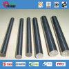 Barre ronde d'acier inoxydable d'ASTM 309S pour la décoration