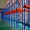 熱い販売高い湾のドライブ・インパレットRack/Storageラック