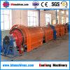 Machine de câblage tubulaire de haute qualité