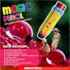 Lápiz mágico con el juego interactivo (BW1119)