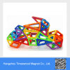 2015 neues Play Magnetic Thomas Train Educational Toys für Kids