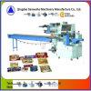 Machine van de Verpakking van de Vervaardiging van China de Automatische (SWA450)