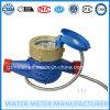 Wasser-Messinstrument-Anzeigen-Station-Typ