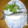 GMP, colágeno superior, colágeno 100% natural de cola de pez lácteo natural y magnesio Sp, alimentos saludables