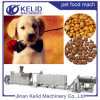Máquina industrial completamente automática del alimento de perro