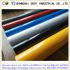 색깔 절단 비닐 스티커 롤/Vinilo Adhesivos