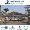 Coscoの屋外党のための大きい玄関ひさしのテント