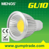 Mengs&reg ; GU10 5W DEL Spotlight avec Warranty de RoHS COB 2 Years de la CE (110160005)