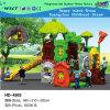 2015 Nova Playground para Amusement Park e Parque exterior (HD-4903)