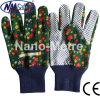 Nmsafety Mesdames des gants en coton pour la vie quotidienne (CS35507)