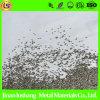 Материальная стальная съемка 430/32-50HRC/0.8mm/Stainless/стальные абразивы