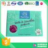 Bolso disponible del panal del perfume del HDPE para el bebé