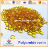 アルコール溶けるポリアミドの樹脂(PAA-010)