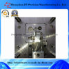 CNC Machining del acero para Plastic Mould (LZ089)