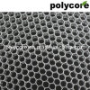 Comme Air lisseur Honeycomb en polycarbonate (PC6-70)