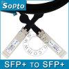 SFP+ aan SFP+ 10g Copper Passive Cable 9m (spt-SFP+C9)