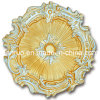 Полиуретан Foam Panels для Home Decoration (PUDP02-42-SZ)