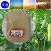 Altos aminoácidos libres contentos para el fertilizante