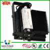 5years Guarantee Meanwell Driver 100W Outdoor IP67 LED Flood Light